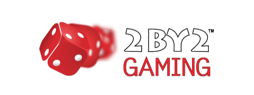 2 By 2 Gaming best online casino software provider for Australians