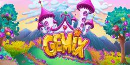 Gemix best free pokies