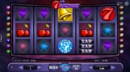 7th Sense Best Free Slots