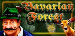 Bavarian Forest slots