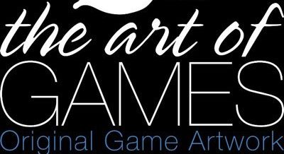 The Art of Games best online casino software provider for Australians