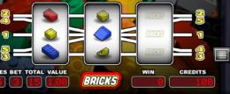 Bricks free pokies