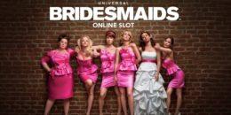 Bridesmaids best free pokies