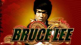 Bruce Lee Free Aussie Pokies