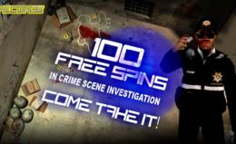 Crime Records best free pokies