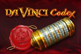 Da Vinci Codex Free Aussie Pokies
