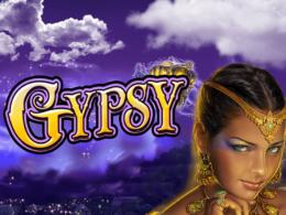 Gypsy best free pokies