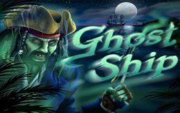 Ghost Ship best free pokies