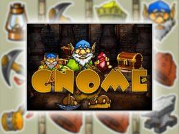 Gnome Best Free Slots