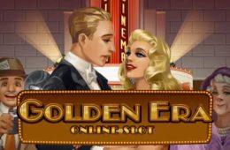 Golden Era best free pokies