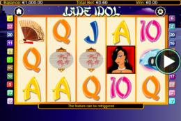 Jade Idol best free pokies