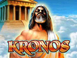 Kronos Best Free Slots