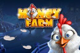 Money Farm Free Aussie Pokies