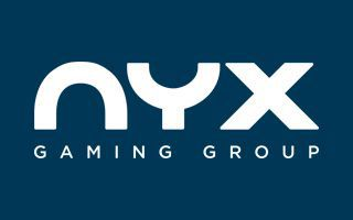 NYX Interactive best online casino software provider for Australians