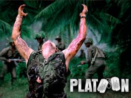 Platoon best free pokies