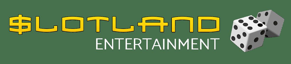Slotland Entertainment best online casino software provider for Australians