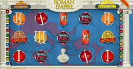 Roman Empire best free pokies