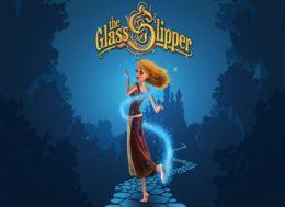The Glass Slipper Best Free Pokies