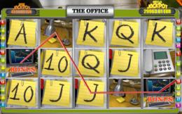 The Office best free pokies