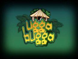 Ugga Bugga free pokies
