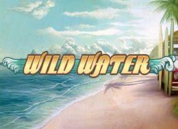 Wild Water Free Aussie Pokies