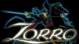 Zorro best free pokies