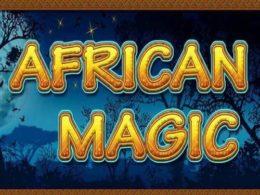 African Magic best free pokies