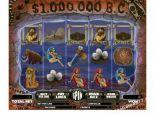 1 Million Dollar BC Free Aussie Pokies