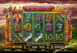 5 Knights Best Free Slots