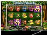 7 Lucky Dwarfs Best Free Pokies