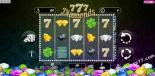 777 Diamonds Free Aussie Pokies