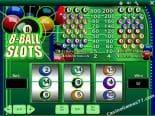 8 Ball Slots Best Online Slots Australia