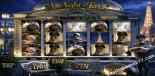 A Night In Paris Jackpot Best Free Slot Machines