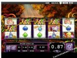 Alice and the Mad Tea Party Best Free Slot Machines