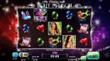 An Evening With Holly Madison Best Online Slots Australia