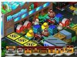 Arcadia i3D Best Free Slots