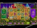 Arthurs Quest II Best Online Slots Australia