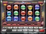 Astro Magic Best Free Slot Machines
