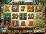 Aztec Idols Best Free Pokies