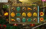 AztecPyramids Best Free Pokies