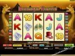 Bangkok Nights Best Free Slots