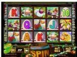 Barnyard Bucks Slots Best Free Slots