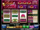 Bells and Roses Best Free Slot Machines