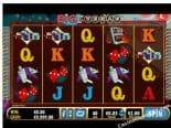 Big Vegas Online Pokies Australia