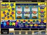 Bingo Bango Boom Best Free Slot Machines