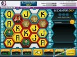 Blockbusters Drop Best Free Slot Machines
