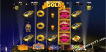 Booming Gold Online Pokies Australia