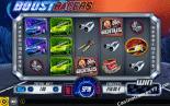 Boost Racers Best Free Slots