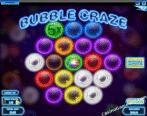 Bubble Craze Best Free Pokies