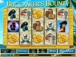 Buccaneer's Bounty Best Free Pokies